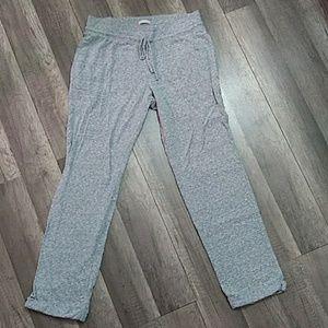 Victoria Secret women's sweat pants